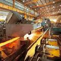 Heavy Round Steel Rolling Mill Plant