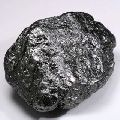 Carbon Coke