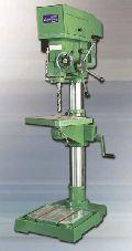 Ssc-4 Pillar Drill
