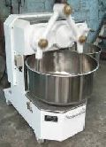 dough kneaders