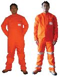 Coverall, Boiler Suits, Overalls Dungaries, Fire Retardant Coveralls