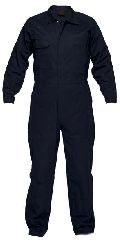 Industrial Workwear Coveralls Boiler Suits