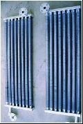 Fin Tube Heat Exchanger