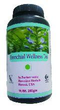 HAWAIIAN HERBAL BRONCHIAL WELLNESS TEA - BUY 1 GET 1 DROPS