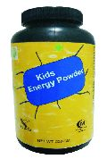 HAWAIIAN HERBAL KIDS ENERGY POWDER - BUY 1 GET 1 DROPS