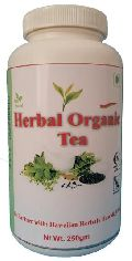 HAWAIIAN HERBAL ORGANIC HERBAL TEA - BUY 1 GET 1 SAME DROPS FREE