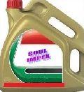 Petrol & Diesel Engine Oil