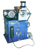 Semi-Automatic Pipe Chamfering Machine