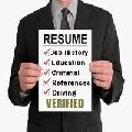 Employee Background Screening Services