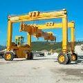 gantry portal frame Cranes