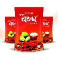 Sweet & Sour Chutney (Puneri Chataka)