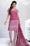 Dress Material, Salwar Kameez, Chudidar