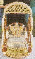 Anaconda-012 Swing Chair