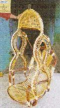 Anaconda-013 Swing Chair