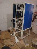 Fully Automatic Paer Plates Making Machine