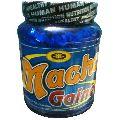 Macho Gainer-1
