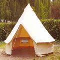 Cotton Tent Tarpaulin