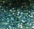 Single Cut Fancy Colour Diamonds