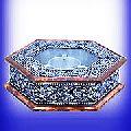 Silver Jewellery Box-02