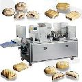 biscuit making machines