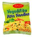 Saga Multigrains Noodles
