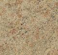 Madura Gold Granite Stone