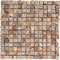 Mosaic Stone MS-008