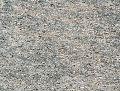 Natural Silver Shine Quartzite Stone