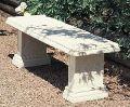 Sandstone Furniture SF-003