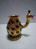 Jain pooja items