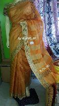 Kota Cotton sarees
