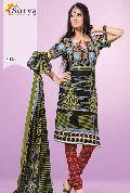 Surya Life Style Cotton Salwar Kameez