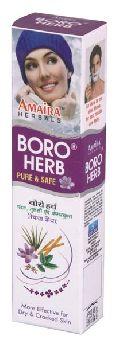 Boro Herb Anti Dryness Cream