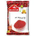 Kumar Red Chilli Powder