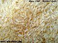 Pussa Db Golden Sella Rice
