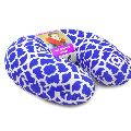 Microbead Travel Neck Pillow