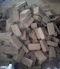 Coco Peat 650 Gms