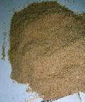 Boiled Rice Bran