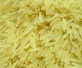 Parboiled Golden Basmati Rice
