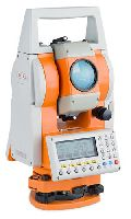Geo Fennel Electronic Total Station