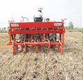 Multi Crop Planter