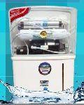 Economy Propure Aqua Grand+ Water Purifier
