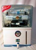 Luxury Propure Aqua Grand+ Water Purifier