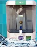 Luxury Propure Aqua Pearl Water Purifier