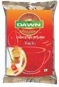 Plain Tea Premix