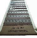 Traditional Heating Mattress
