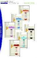 Hand Work Series Pedestal Wash Basins