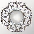 Round Vanity Mirrors