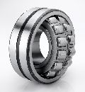 22315 CC W33 Spherical Roller Bearing