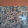 Royal Cream Granite Stone